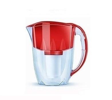 aquaphor gratis viztisztito kancso