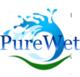 PureWet